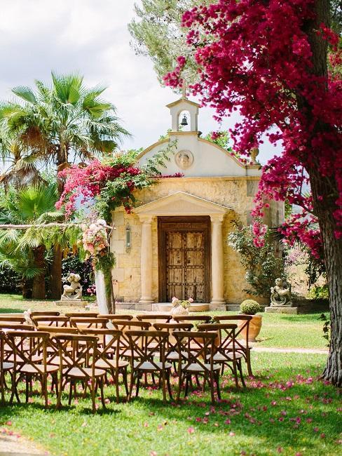 Hochzeitslocations 4 Mallorca Hochzeiten