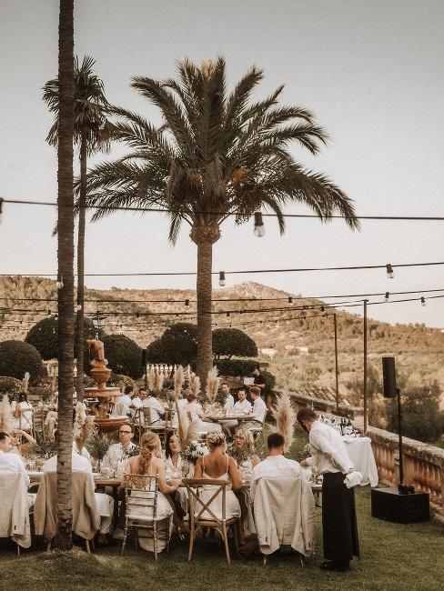 Hochzeitslocations 7 Mallorca Hochzeiten