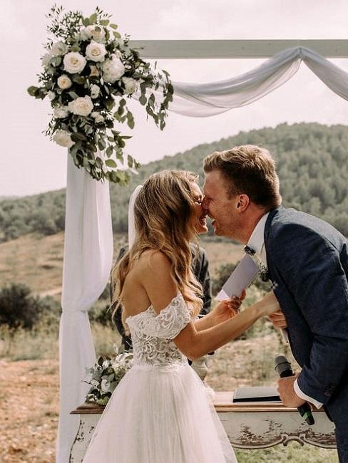 Hochzeitslocations 6 Mallorca Hochzeiten