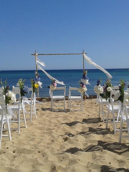 Hochzeitslocations 2 Mallorca Hochzeiten
