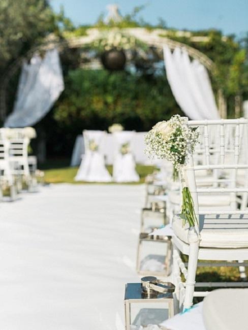 Hochzeitslocations Atzaro Ibiza Trauung Zeremonie
