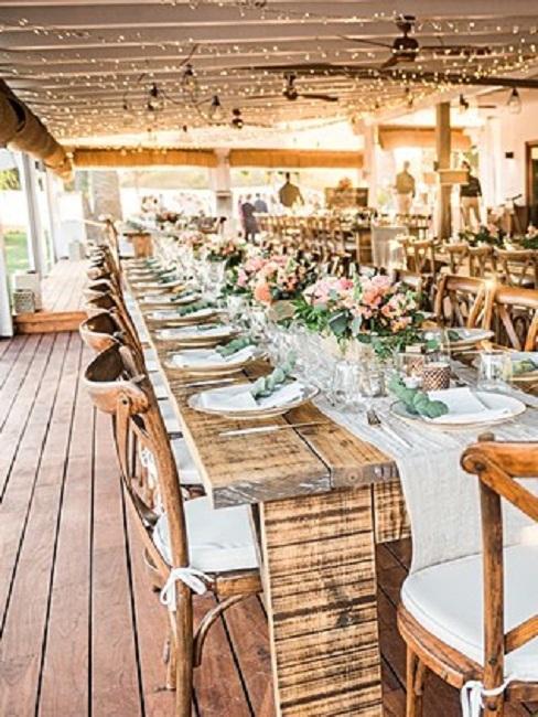 Hochzeitslocations Hochzeitsfotografin Heike Moeller gecko formentera Innenbereich