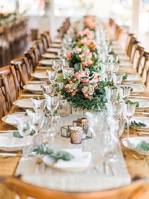 Hochzeitslocations Hochzeitsfotografin Heike Moeller gecko formentera Tisch Dinner