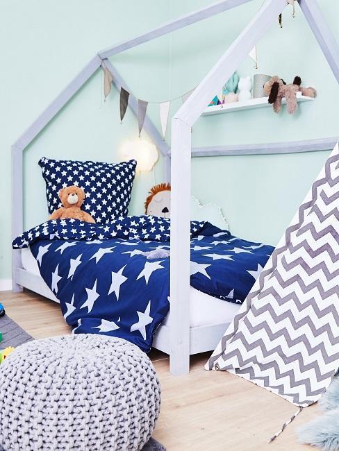 DIY-Möbel fürs Kinderzimmer