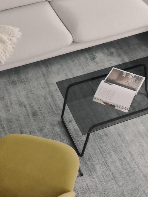 Möbel für modernes Wohnen
