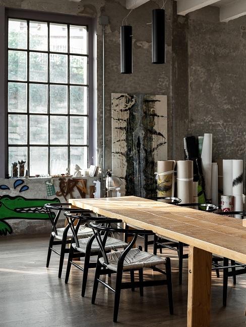 Atelier Gartenhaus