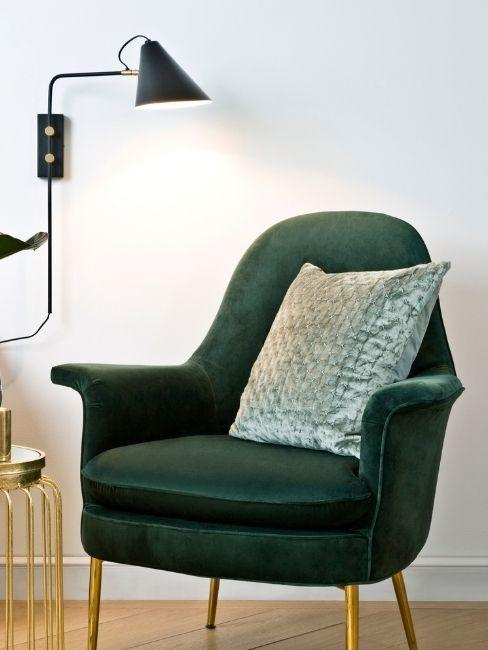 salon verde 3