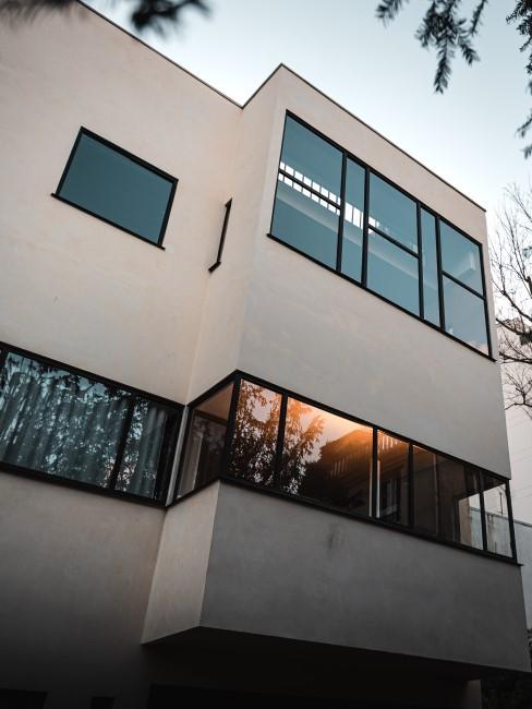 Le Corbusier arquitectura