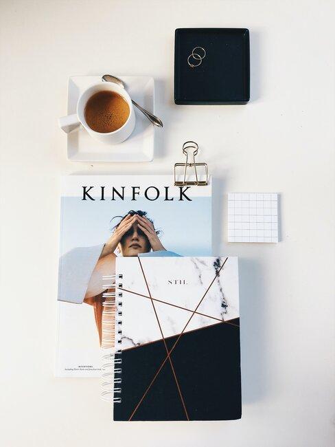 minimalismo-kinfolk