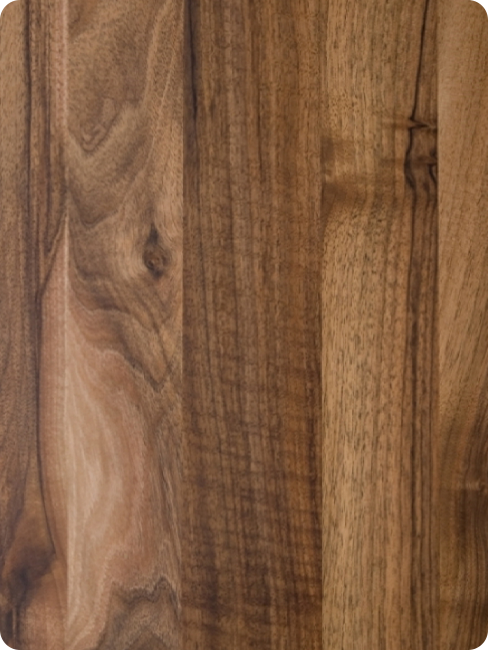 textura madera de nogal europeo