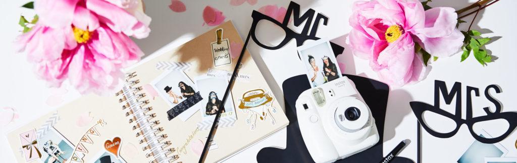 recuerdos y regalos de boda