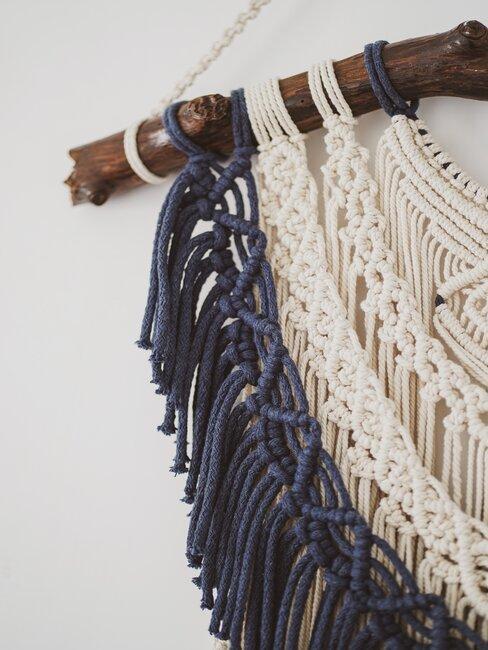textiles para photocall