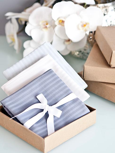 cadeaux-boites