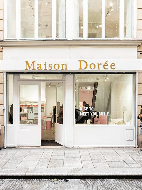 devanture-pop-up-maison-doree