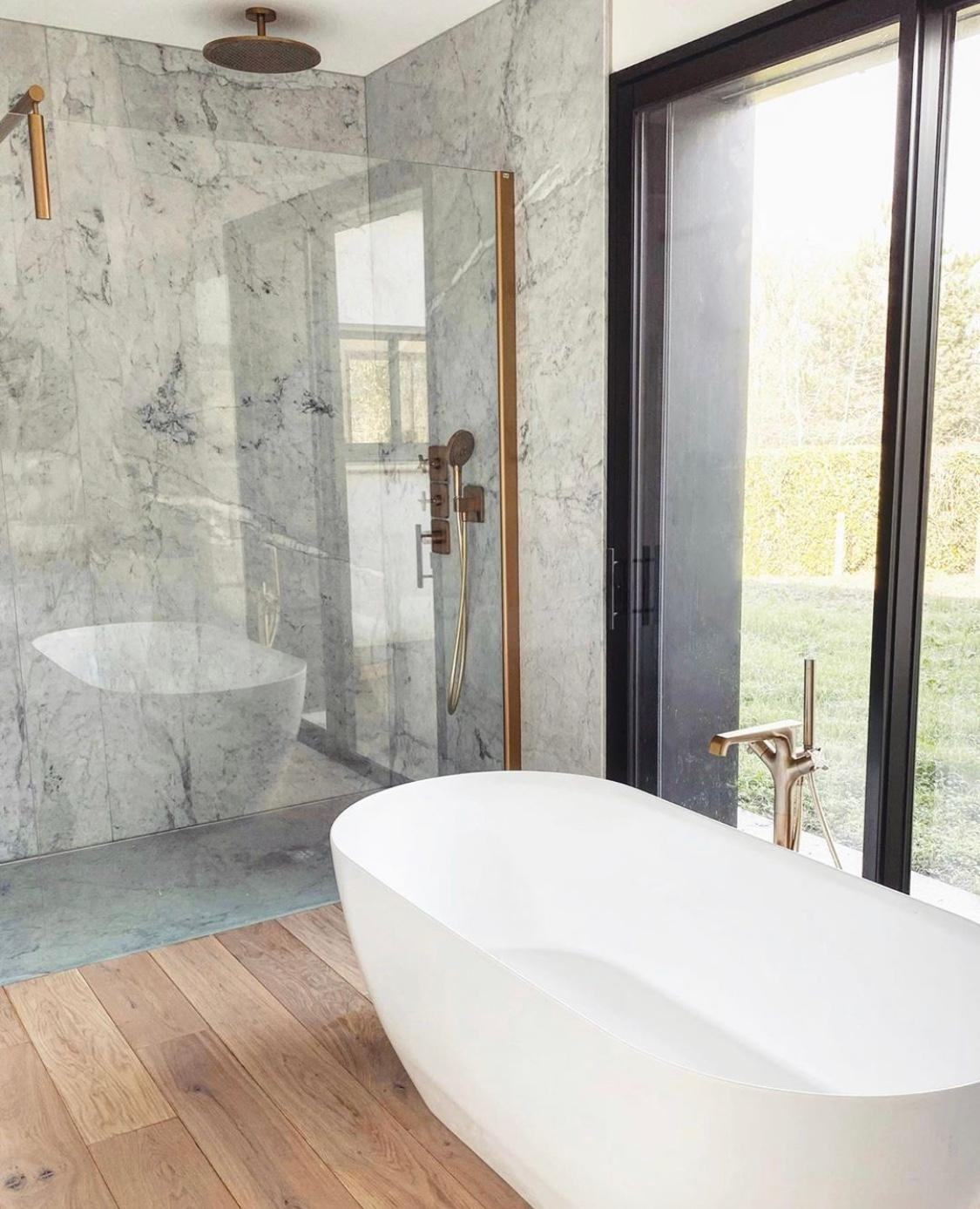 salle de bain babyatoutprix