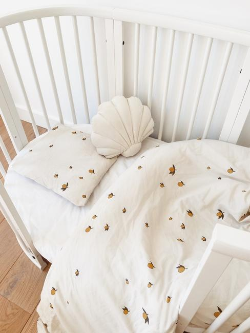 chambre babyatoutprix