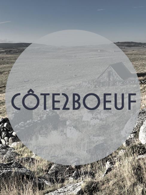 cote2boeuf