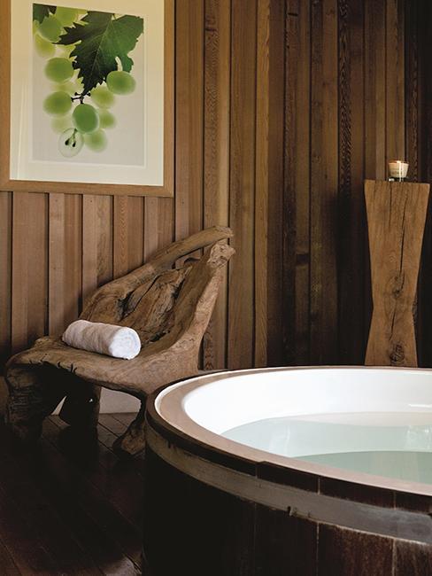 spa source de caudalie