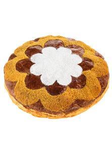 galette des rois - jean paul hevins