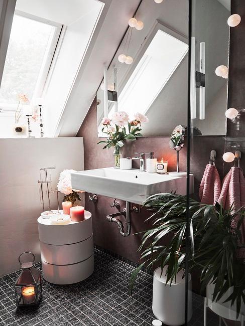 salle-de-bain-spa