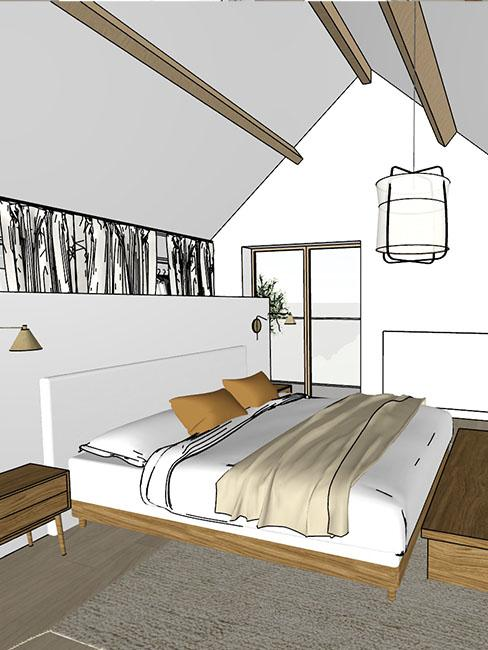 plan-3d-chambre