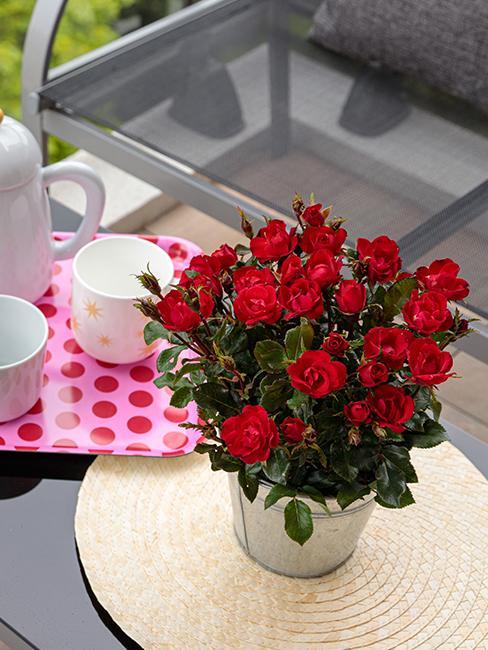 rosier-zepeti-table