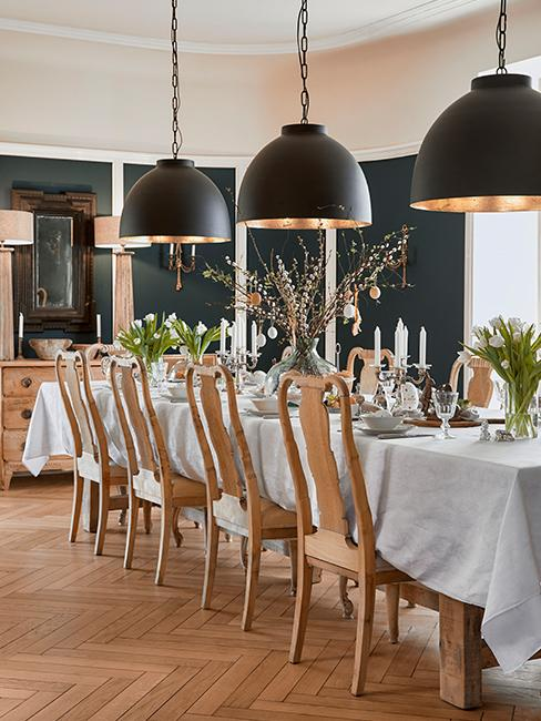 table de paques-westwing