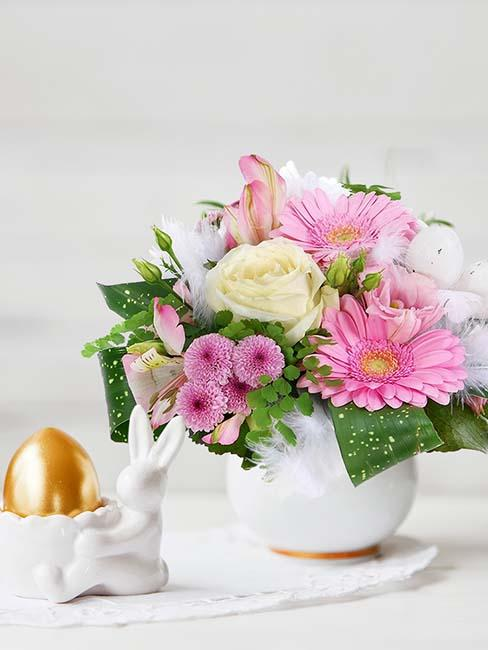 bouquet-paques-florajet