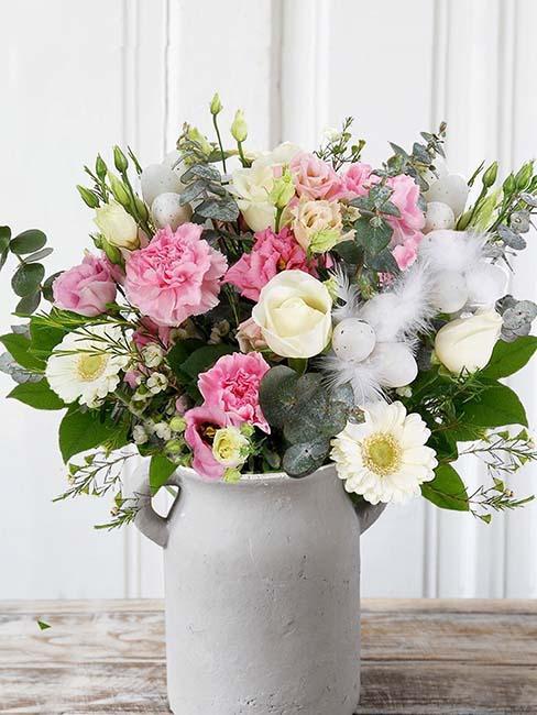 bouquet-fleurs-florajet