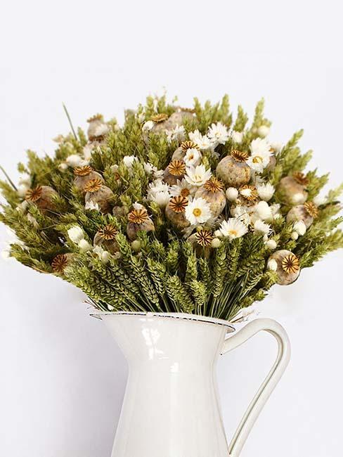 bouquets-fleurs-sechees