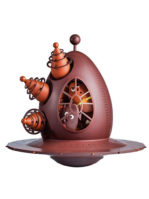 oeuf-chocolat-ovni