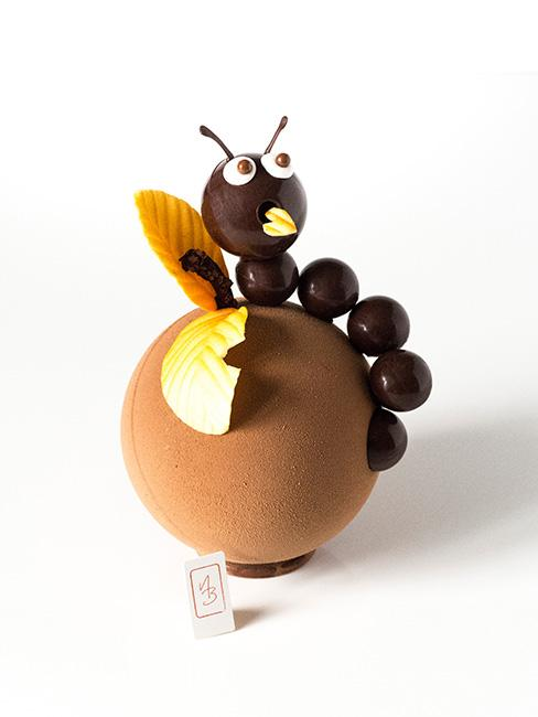 chocolat-insecte-paques