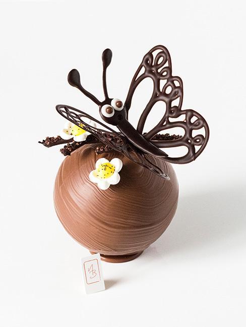 paques-papillon-chocolat