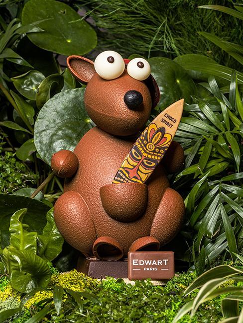 animal-chocolat