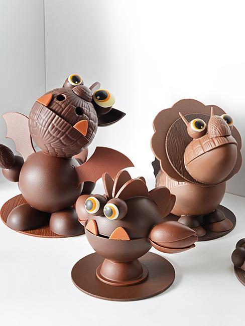 dragons-chocolat