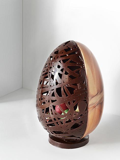 oeuf-chocolat-bouillet