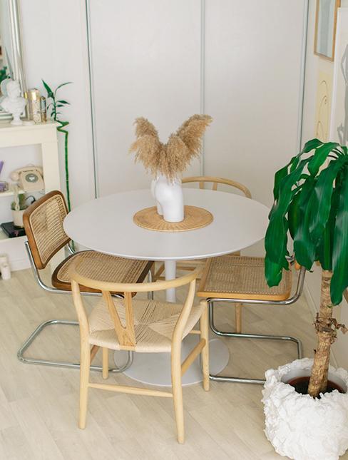 salle à manger mesyeuxsurtoi