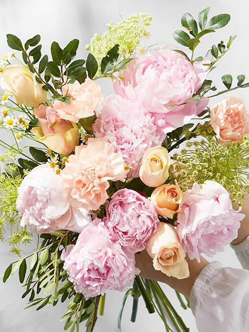 pivoines-et-roses