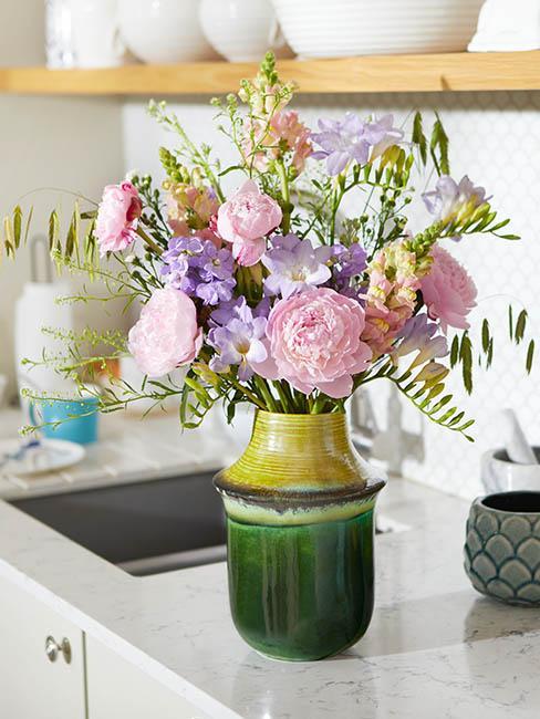 bouquets-pivoines