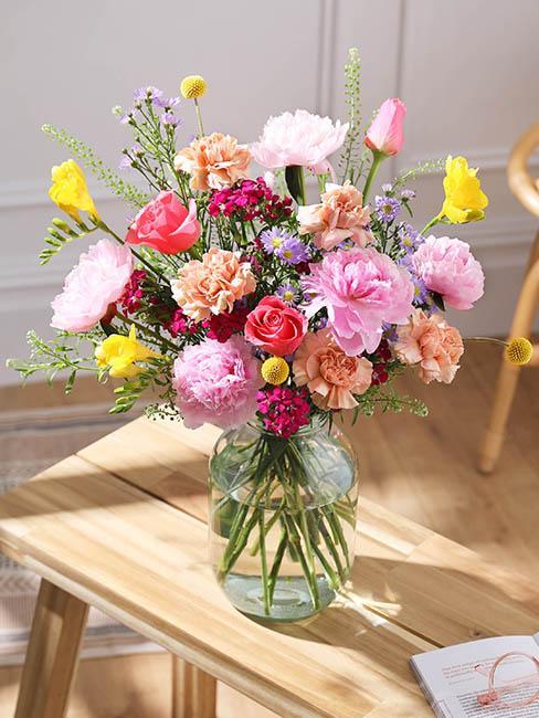 bouquets-de-fleurs