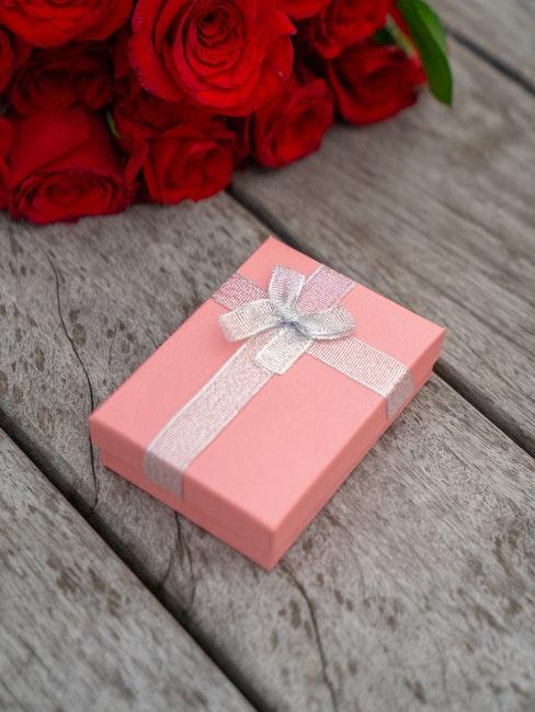 boite cadeau mariage, pacs