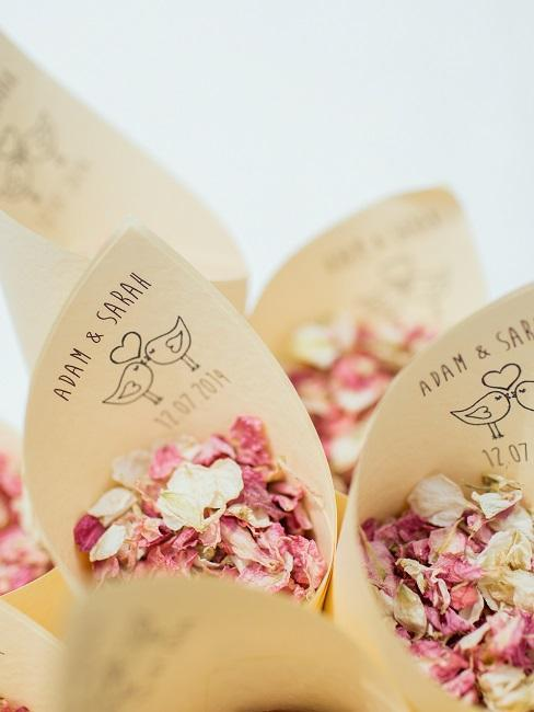 décoration florale mariage, fleurs, bouquets de fleurs