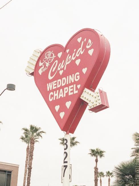 Chapelle Cupid