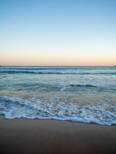 plus belles plages de france 14