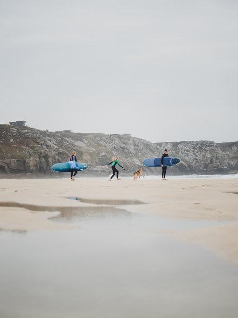 plus belles plages de france 12