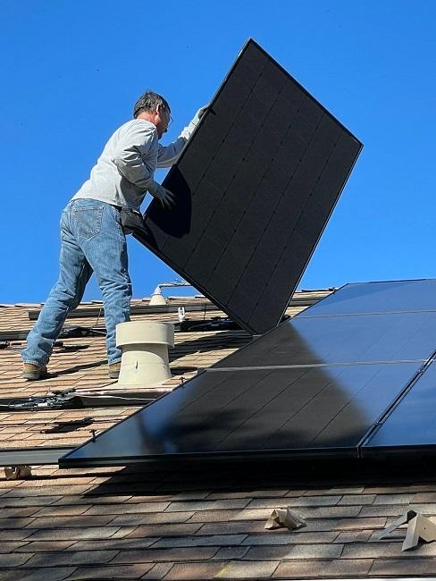renovation maison, travaux, économies d'énergie