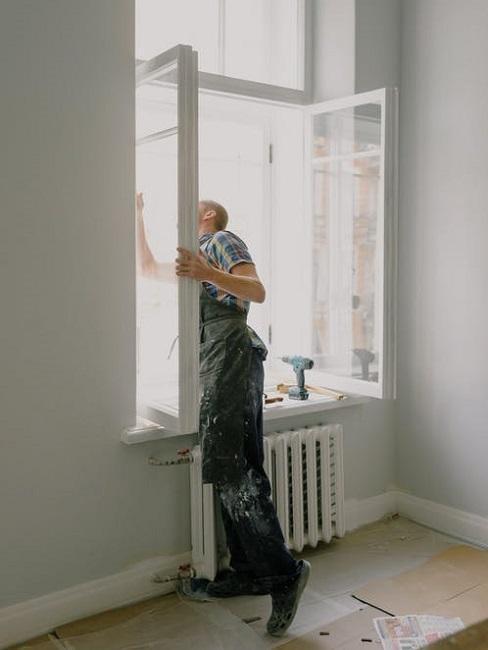 aide rénovation, rénovation intérieur, travaux maison