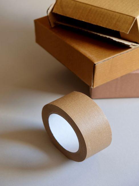 boîte cadeau =, emballage DIY, cadeau DIY