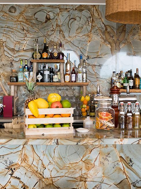 bar-hotel-marbre