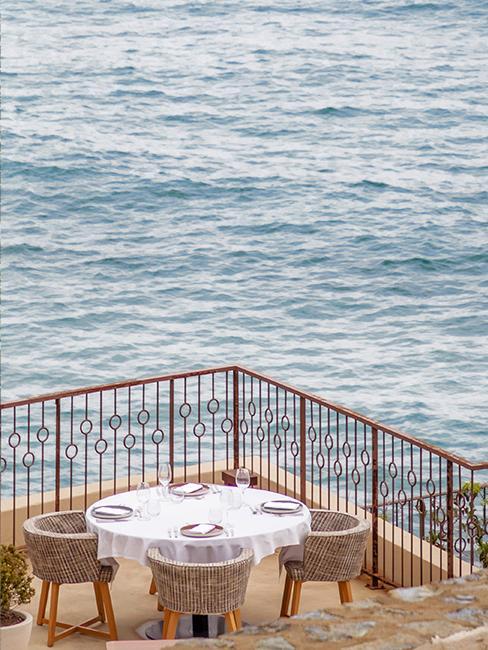 vue-restaurant-mer